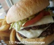 1-2PoundCheeseburger