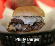 1_phillyburger-labeled