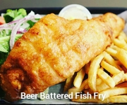 Beer-Battered-Fish-Fry