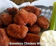 Boneless-Chicken-wings