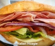 Italian-Hoagie