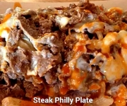 Steak-Philly-Plate